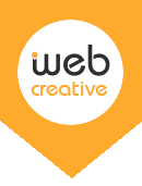 Web design & SEO services Cork