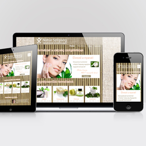 website design cork webshop design cork